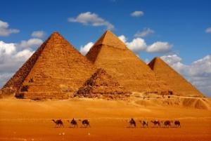 ミラミッド