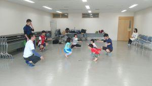 広島ライフサポートプロジェクト8