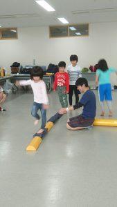 広島ライフサポートプロジェクト6